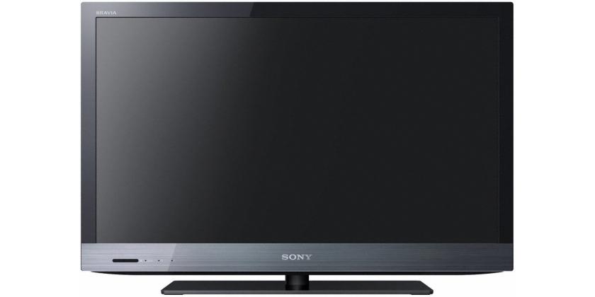 Tv Led Sony Kdl 32ex520 Recensione | Televisori Led