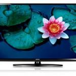 Recensione Samsung UE40EH5000W il più economico della Serie 5