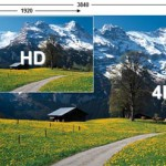 Televisori 4K e Ultra Hd tutto quello che c'è da Sapere