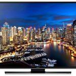 I Migliori Televisori 4k e Uhd economici