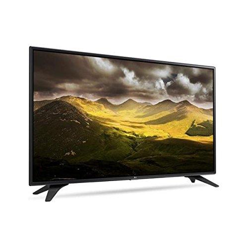 tv-32-pollici-economico
