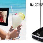 Come vedere la Televisione dallo Smartphone in Digitale terrestre