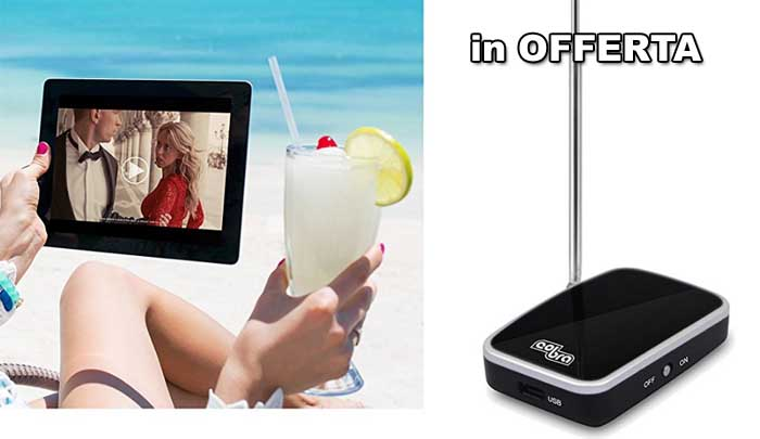 smartphone-tv-digitale-terrestre