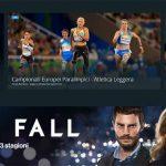 App Tv gratis per vedere la televisione su Cellulare e Tablet