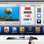 Smart Tv, Cosa Sono e Come funzionano, i consigli