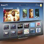 Televisori Led da 46 e 47 pollici, il nuovo standard