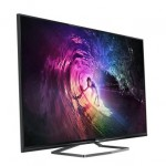 Philips 50PUS6809 recensione Nuovo Tv Led