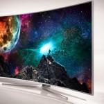La Nuova Televisione in HDR