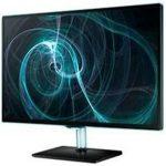 I Migliori Modelli di Monitor Tv da usare come Televisione