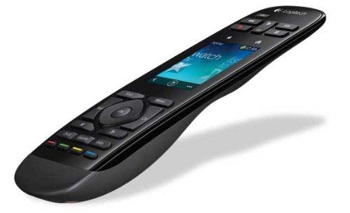 logitech-telecomando-universale