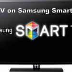 Come Installare Iptv su Televisore Samsung