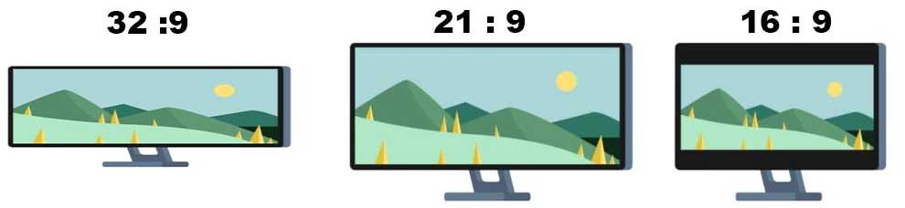 rapporto-schermo-ultra-wide